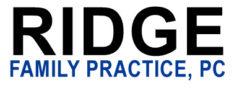 Ridge Family Practice
